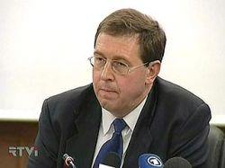 Андрей Илларионов раскритиковал Гайдара и Чубайса, найдя в их предсказании кризиса 13 принципиальных ошибок