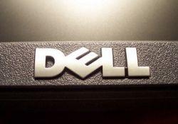 Dell снова займется производством телефонов?