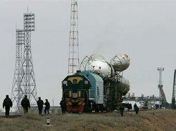Пострадавшие от ракетных обломков попросили у Роскосмоса денег на лечение