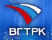 ВГТРК выходит на рынок мобильного телевидения