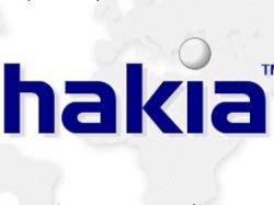 Hakia приступила к лицензированию собственной технологии семантического поиска
