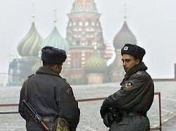 Россия еще ни разу не предоставляла политического убежища иностранцам