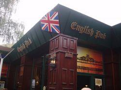 Британцы лишатся всех пабов