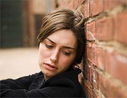 Ученые создали тест, позволяющий выявлять первые симптомы депрессии