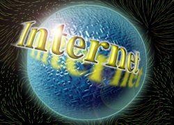 Пятая часть населения Земли в онлайне