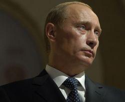 Топ-10 знаменитых цитат Путина