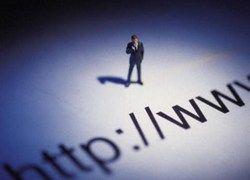 Собственники российских сайтов смогут беречь анонимность