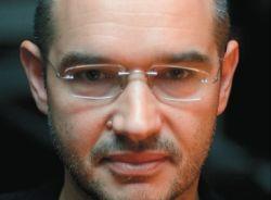 Антон Носик призывает бойкотировать бойкот