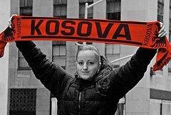 Ближайшие соседи Косова признали его независимость