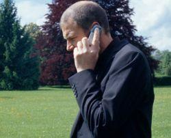 10 вещей в мобильной связи, которые нас злят
