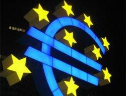 Евросоюз обогнал США в Интернете