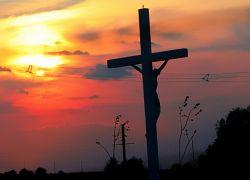 Социологи узнали, что россияне думают о религии