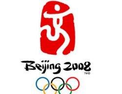 """Олимпийские игры: никакого бойкота, но \""""политики остаются дома\"""""""