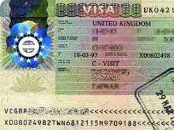 США прекратили выдачу виз в Белоруссии