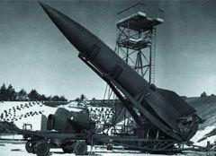 Великобритания намерена сократить арсенал ядерных боеголовок
