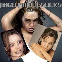 Дженнифер Энистон расскажет всю правду про Анджелину Джоли