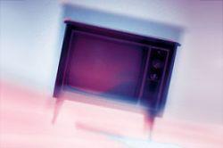 В Совете Федерации придумали, как контролировать телевидение