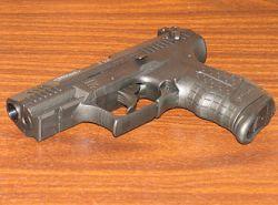 Верховный суд США готов подтвердить право граждан на владение огнестрельным оружием