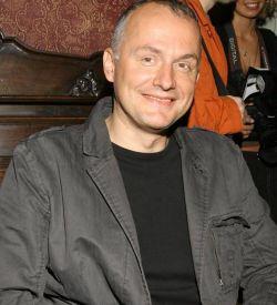 """Лидер группы \""""Мегаполис\"""" Олег Нестеров написал роман о Третьем Рейхе"""
