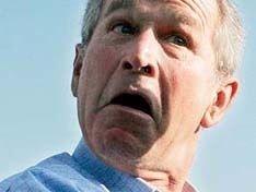 Пятилетие вторжения в Ирак: Джордж Буш все еще полон решимости выиграть войну