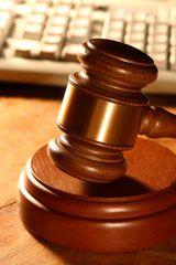 Правительство утвердило положение об аукционах на сайтах