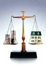Лидером по падению цен на недвижимость стала Эстония