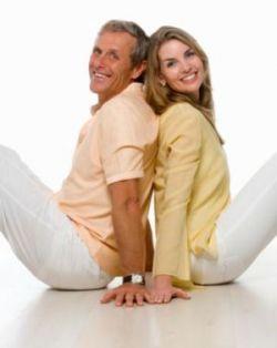 19 вредных рекомендаций для мужчин