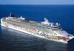 Regent Seven Seas Cruises построит новый лайнер класса ультра-люкс