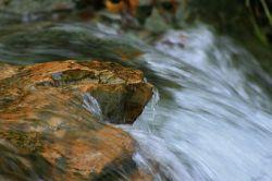 ООН: чистая вода остается проблемой планетарного масштаба