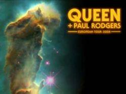 Группа Queen впервые за 13 лет выпускает новый альбом