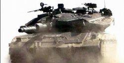 США будут оказывать военную помощь Косову