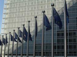 Европа подводит интернет-итоги 2007 года