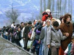 Канада ожидает, что число иракских беженцев в страну удвоится