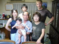 Каждый четвертый японец не занимается сексом в браке