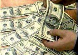 Обязанность банков раскрывать реальную стоимость кредитов сделали законом
