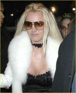 У Бритни Спирс заканчиваются деньги: она начинает экономить