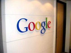 Google теряет долю на рынке интернет-поиска