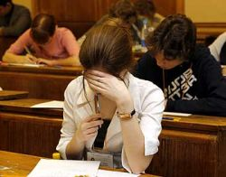 Выпускники вузов отказываются отрабатывать бесплатное образование
