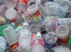 Сиэтл – первый город в мире, который отказывается от пластиковых бутылок