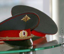 Россияне недовольны качеством работы милиции и хотят изменений