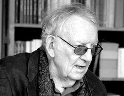 Известный бельгийский писатель Хьюго Клаус ушел из жизни с помощью эвтаназии