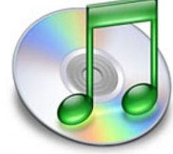 Звукозаписывающие лейблы попросили Apple реформировать iTunes