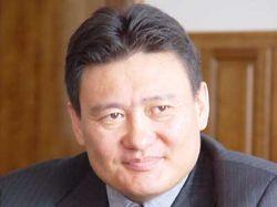 Мэра Элисты Радия Бурулова подозревают в злоупотреблениях