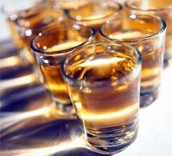 Алкогольный рейтинг: назван лучший в мире виски