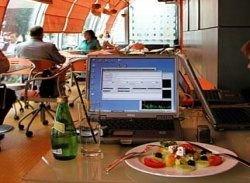 Внедрение мобильной широкополосной связи оставит Wi-Fi за бортом?