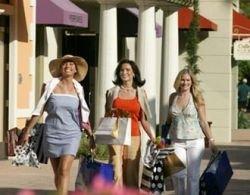 Шопоголизм: когда покупки становятся манией