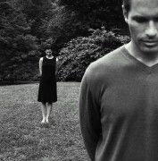 4 мифа о разведенных мужчинах
