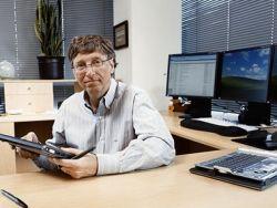 Больше мониторов на столе — больше продуктивность работы?