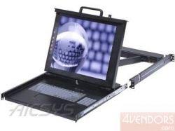 AICSYS представляет промышленный вариант ноутбука CYCLOPS