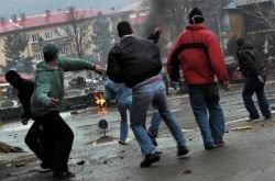 Косово – не последний территориальный конфликт на Балканах